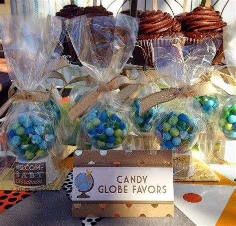November Baby Shower Theme Ideas by 25 Best Ideas About November Baby Showers On