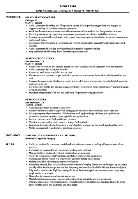 mobile test engineer resume format seafood processor sle resume shalomhouse us