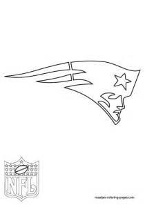 patriots coloring pages 1000 id 233 es sur le th 232 me new patriots colors sur