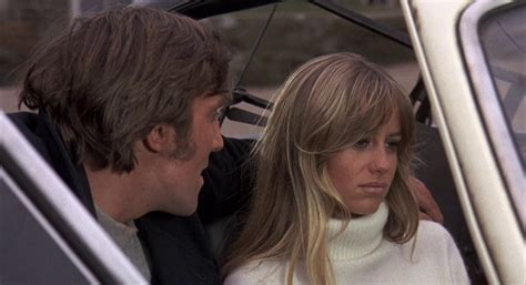 susan george straw dogs the gallery for gt straw dogs 1971