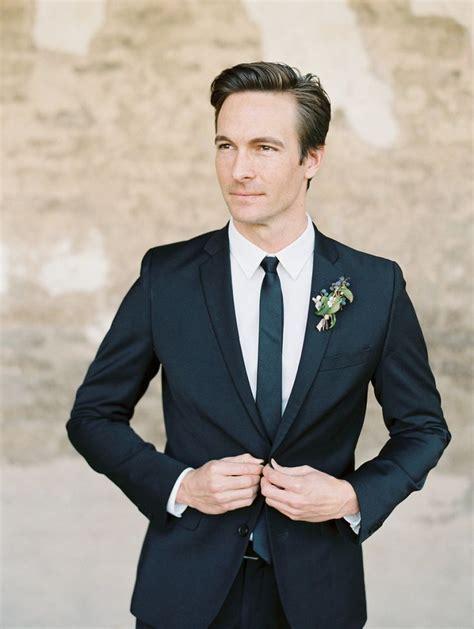 Best 25  Black suit groom ideas on Pinterest   Groom