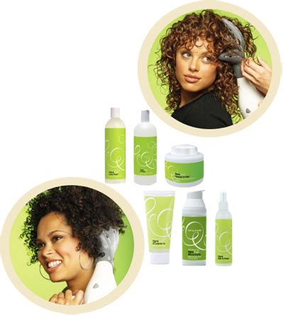 using devacurl products in african american hair devacurl salon for american hair devacurl salon for
