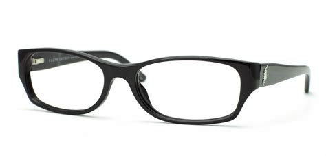 ralph eyeglasses ralph rl6058 eyeglasses free shipping