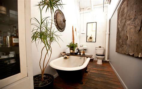 urban lofts  unforgettable style