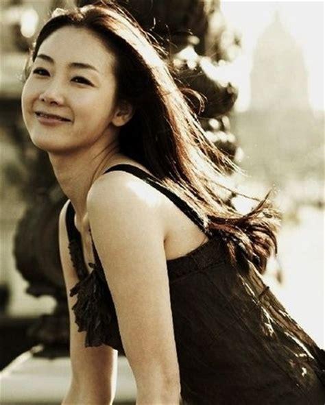 imagenes de coreanas hermosa las mujeres coreanas m 225 s hermosas spanish china org cn 中国最