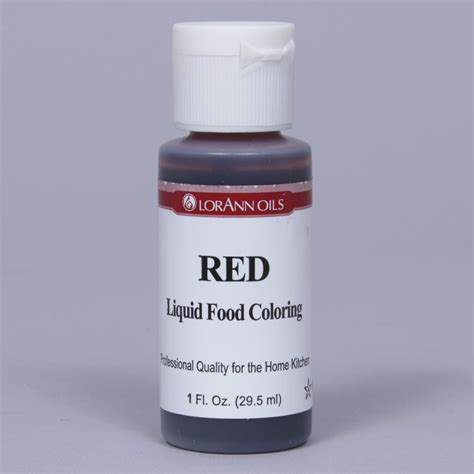 liquid food coloring food coloring liquid 1 oz carolina