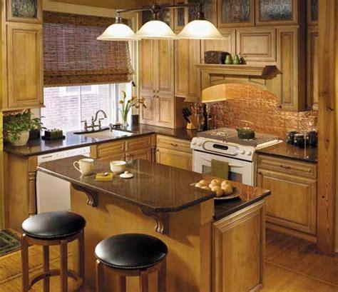 kitchen cabinet warranty kitchen remodel in philadephia starmark cabinetry augusta