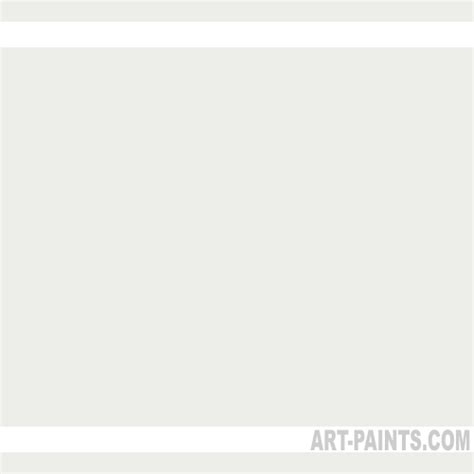 arctic white cover coat underglaze ceramic paints cc101 2 arctic white paint arctic white