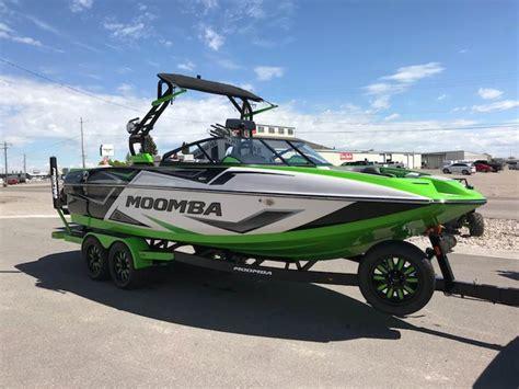 moomba boats mojo pro 2018 moomba mojo boise idaho boats
