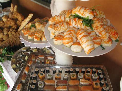 banchetto nuziale il ricevimento 3 modi per organizzare un banchetto di nozze