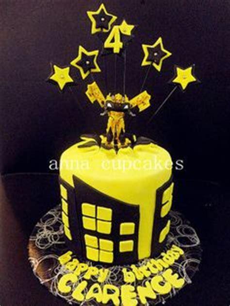 1000 images about transformers on pinterest vinyls 1000 images about transformers cakes on pinterest