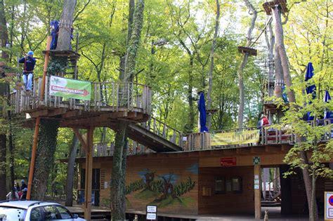 Häuser Bis 200 000 by Kletterpark Kandel