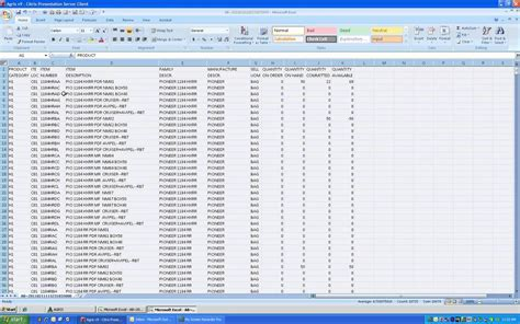 excel tutorials vlookup pivot tables using pivot tables and vlookup youtube