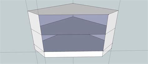 build wood corner tv stand plans diy woodworking glue