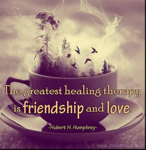 get it thought therapy for healing the stuff books healing thoughts quotes quotesgram
