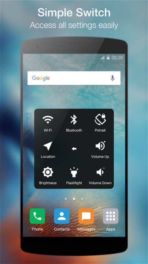 ipod touch apk aptoide ipod touch toast nuances