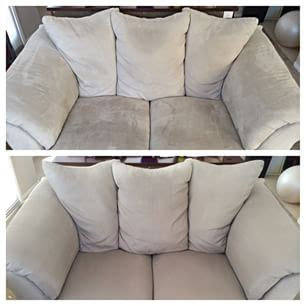 sofa cleaning las vegas upholstery cleaning las vegas henderson furniture
