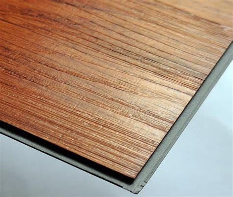 easy click no glue wood pattern pvc vinyl flooring buy click lock vinyl plank tiles wood pattern pvc flooring