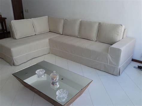 capa para sofá de canto vestcasa capa para sof 225 60 modelos de tirar o f 244 lego e ideias para