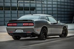 Dodge Shakedown Challenger Uncrate 2017 dodge challenger t a uncrate 2017 2018 best cars