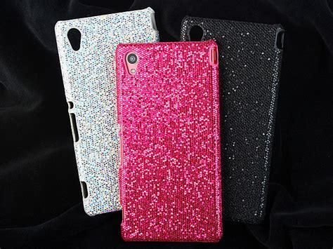Casing Xperia M4 Aqua Black Design Custom Hardcase Cover sony xperia m4 aqua dual glitter plastic