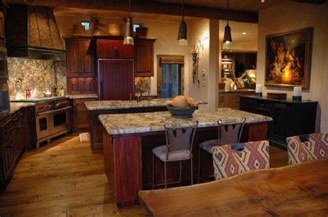 miscellaneous home kitchen granite countertop renovation