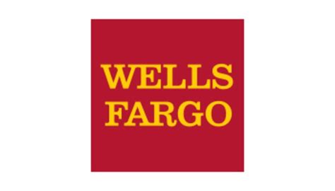 wells fargo personal loan review  rates  large