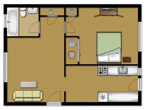 1 bedroom dogtown apartment close to zoo washu barron realty 5 9 del lin drive 1 bed