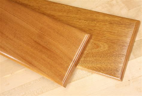 woodworking finishing how to finish mahogany 3 great tips for finishing your