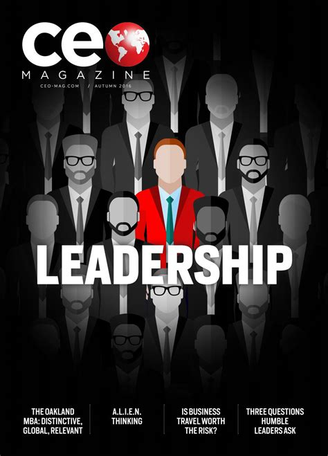 Aib Mba World Ranking by Ceo Magazine Volume 24 By Ceo Magazine Issuu
