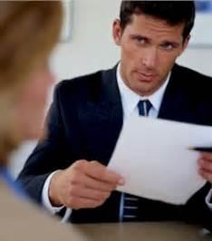 preguntas capciosas para una entrevista superar una entrevista de trabajo con preguntas capciosas