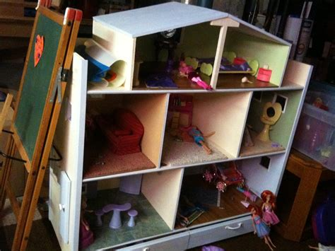 giant barbie doll house games without finish lines erin thomas