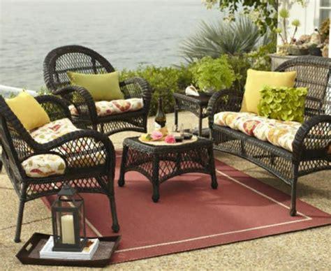 Attrayant Salon De Jardin Hesperide En Solde #5: mobilier-meubles-salon-de-jardin-outdoor.jpg
