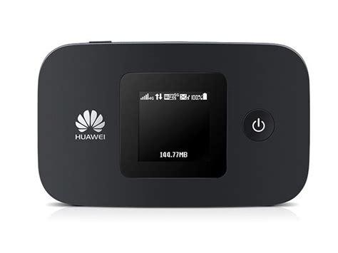 Battery Mifi Router Huawei E5577 huawei e5577 lte cat 4 mifi spot 150 mbit s e5577cs