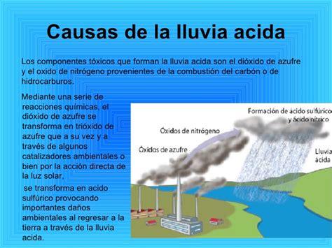 cadenas de nieve alternativas alternativas para cuidar el medio ambiente las cadenas