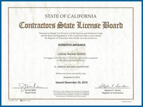 interior decorator license california interior design license california requirements