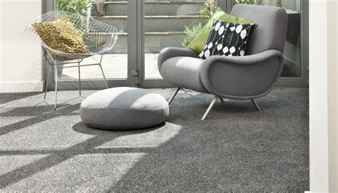 Living Room Silver Carpet 50 Shade Of Grey Carpet Carpetright Info Centre