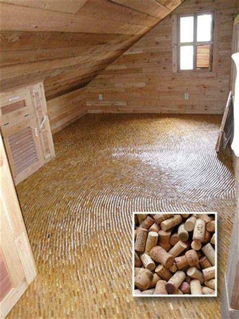 Alternative Floor Covering Ideas Pavimenti In Sughero Prezzi Ed Opinioni Su Questo Legno Sostenibile
