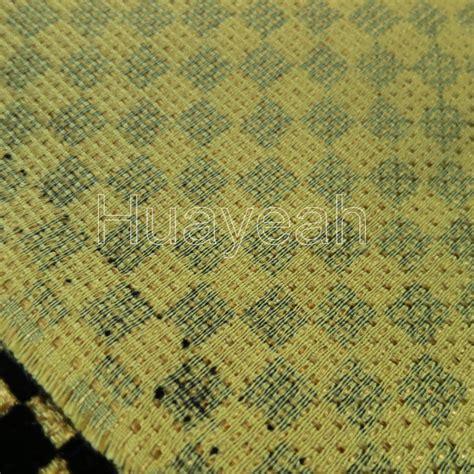 durable upholstery fabric curtain fabrics sofa fabrics upholstery fabrics