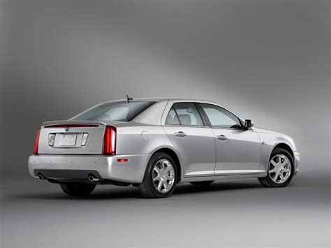 how to fix cars 2006 cadillac sts parental controls 2006 cadillac sts information and photos momentcar