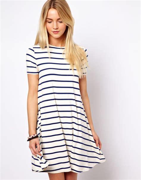 casual swing dress 25 best ideas about swing dress on pinterest short