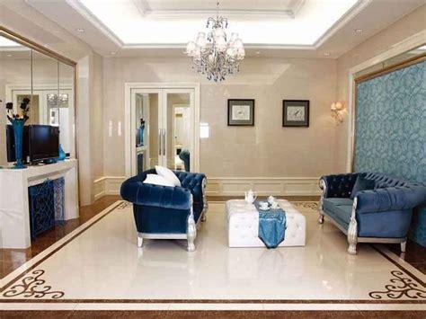 marble tiles price in india pakistan marble floor tile