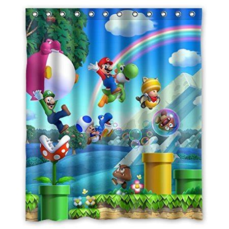 rainbow bathroom accessories popular rainbow bathroom accessories buy cheap rainbow
