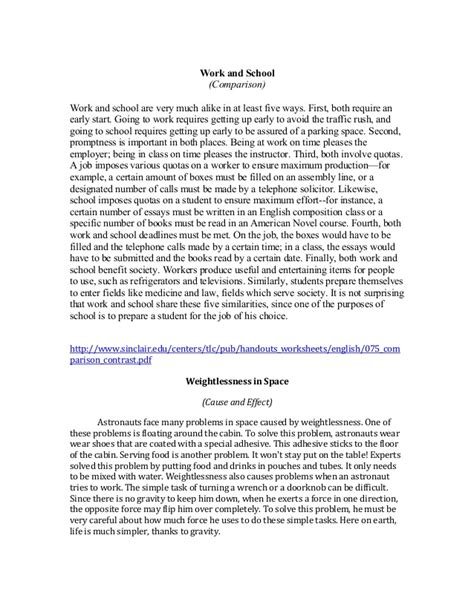 Essay About Helping Others by Essay About Helping Others Reportz725 Web Fc2