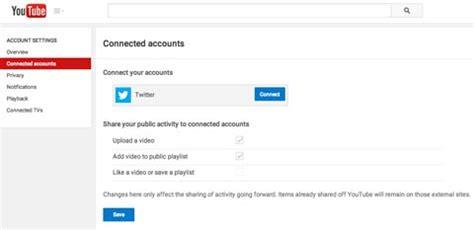 comment booster votre visibilit 233 sur youtube
