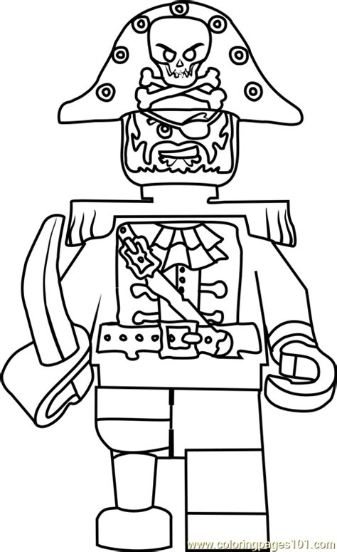 lego mario coloring pages lego mario coloring pages online coloring pages