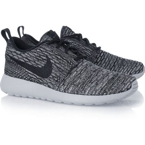 Nike Rosherun By Cheap Footwear best 25 sapatos nike ideas on adidas