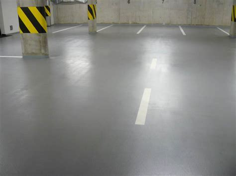 Traffic, pavement and floor marking   Our services