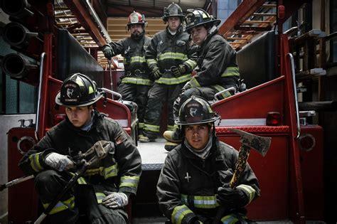 imagenes impresionantes de bomberos 10 razones por las que los bomberos en chile son el