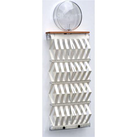 Luftbefeuchtung Schlafzimmer by Luftbefeuchter Schlafzimmer Brocoli Co